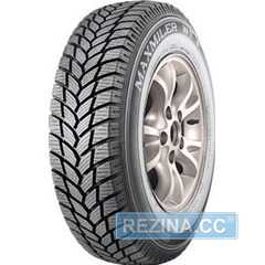 Купить Зимняя шина GT RADIAL Maxmiler WT 195/70R15C 104R