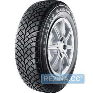 Купить Зимняя шина LASSA Snoways 2 155/70R13 75T