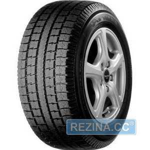Купить Зимняя шина TOYO Observe Garit G4 215/45R17 87Q