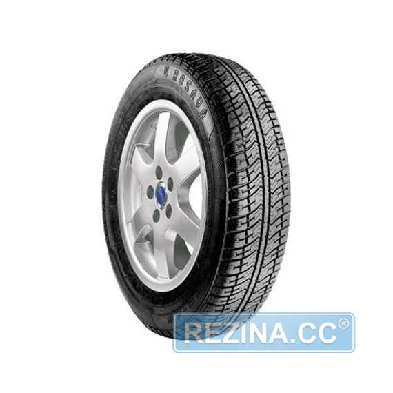 Летняя шина ROSAVA BC-49 - rezina.cc