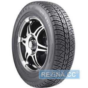 Купить Зимняя шина ROSAVA WQ-101 205/65R15 94T