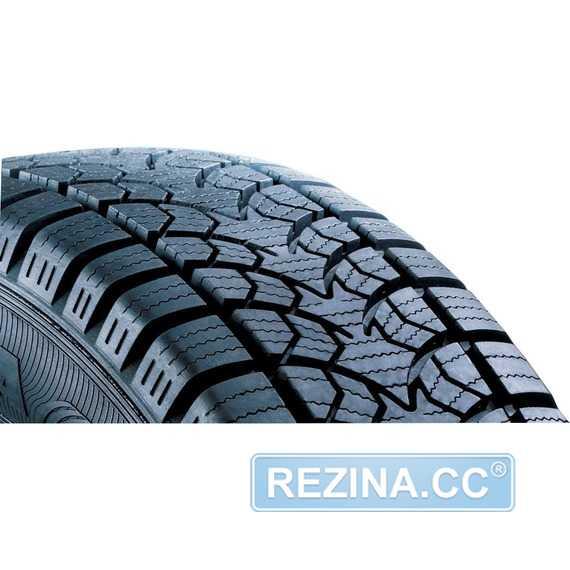 Зимняя шина ROSAVA WQ-103 - rezina.cc