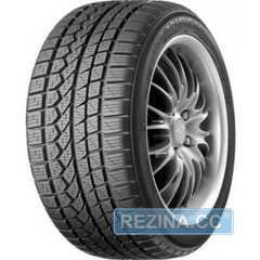 Купить Зимняя шина TOYO Snowprox S952 255/40R17 98V