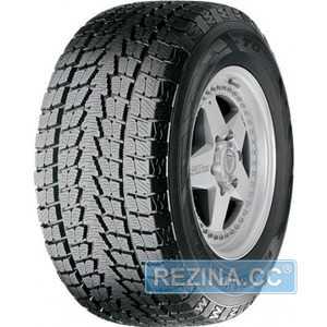 Купить Зимняя шина TOYO Winter Tranpath S1 255/55R18 109Q