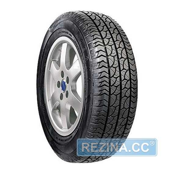 Летняя шина ROSAVA BC-50 - rezina.cc