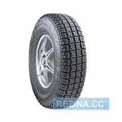Всесезонная шина ROSAVA BC-55 - rezina.cc