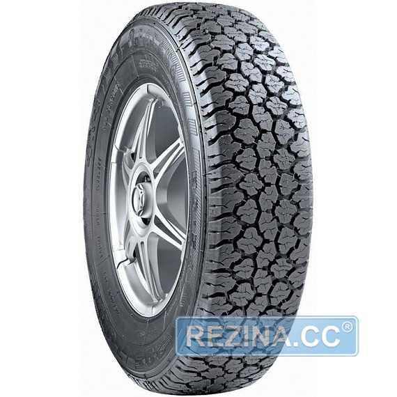 Всесезонная шина ROSAVA BC-54 - rezina.cc