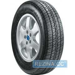 Купить Всесезонная шина ROSAVA BC-40 185/65R13 84T