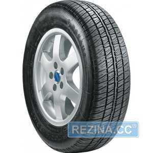 Купить Всесезонная шина ROSAVA BC-40 185/70R14 88T