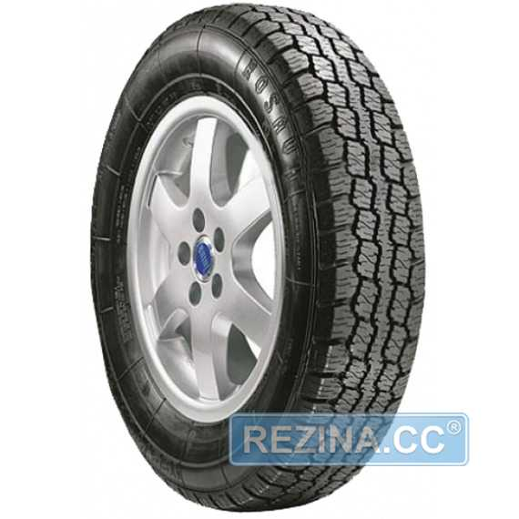 Всесезонная шина ROSAVA BC-19 - rezina.cc