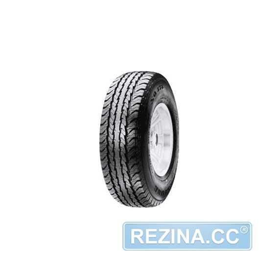 Летняя шина SILVERSTONE SQ-178 - rezina.cc