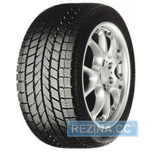 Купить Зимняя шина TOYO Observe Garit KX 215/50R17 91Q