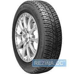 Купить Зимняя шина ROSAVA WQ-101 175/70R13 82S