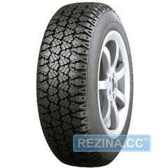 Зимняя шина ROSAVA ОИ-297 С-1 - rezina.cc