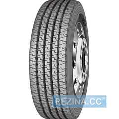 MICHELIN XZE2 Plus - rezina.cc