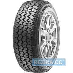 Купить Зимняя шина LASSA Wintus 185/75R16C 104R