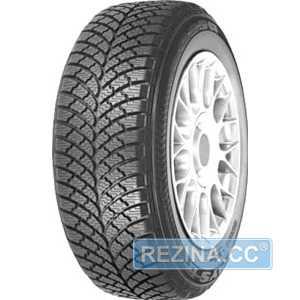 Купить Зимняя шина LASSA Snoways 2C 205/70R15C 106R