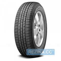 Купить Летняя шина KUMHO Solus Eco KL21 265/60R18 110H
