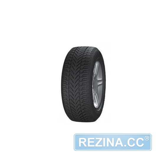 Зимняя шина FULDA Kristall 4x4 - rezina.cc