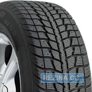 Купить Зимняя шина FEDERAL Himalaya WS2 185/65R14 86T (Под шип)