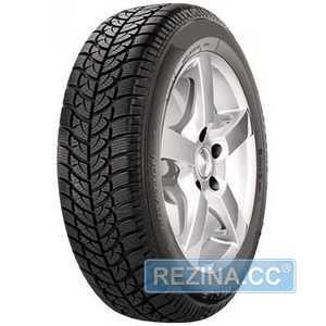 Купить Зимняя шина DIPLOMAT MS 165/70R14 81T