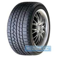 Зимняя шина TOYO Snowprox S942 - rezina.cc