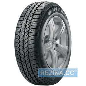 Купить Зимняя шина PIRELLI Winter 160 SnowControl 155/70R13 75Q