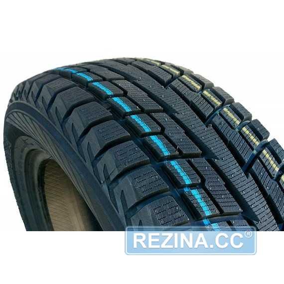 Зимняя шина YOKOHAMA Geolandar I/T-S G073 - rezina.cc