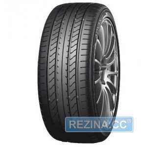 Купить Летняя шина YOKOHAMA Advan A10F 245/40R18 93Y