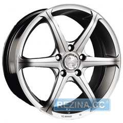 RW (RACING WHEELS) H-116 HS - rezina.cc