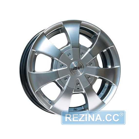 RW (RACING WHEELS) H-216 HS - rezina.cc