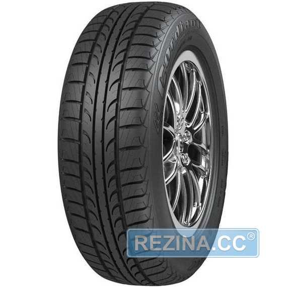 Летняя шина CORDIANT Comfort PS 400 - rezina.cc