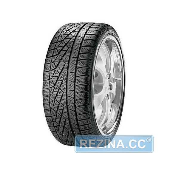 Купить Зимняя шина PIRELLI Winter 210 SottoZero 2 225/50R17 98H