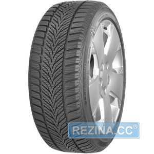 Купить Зимняя шина SAVA Eskimo HP 225/50R17 98V