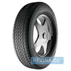 Купить Всесезонная шина КАМА (НКШЗ) NIKOLA 195/65R15 91H