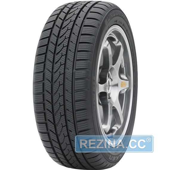 Купить Зимняя шина FALKEN Eurowinter HS 439 235/65R18 110H