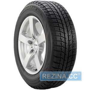 Купить Зимняя шина BRIDGESTONE Blizzak WS-70 205/50R17 93T