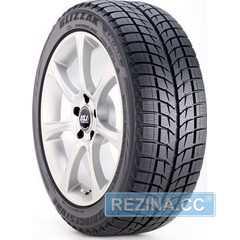 Купить Зимняя шина BRIDGESTONE Blizzak LM-60 255/45R18 99H