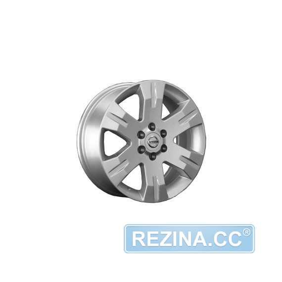 RS WHEELS Wheels 306 HS - rezina.cc