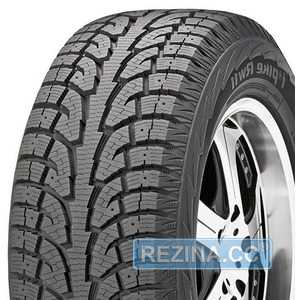 Купить Зимняя шина HANKOOK i*Pike RW11 225/55R18 98T (Шип)