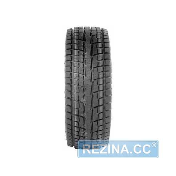Купить Зимняя шина YOKOHAMA Geolandar I/T-S G073 255/45R20 105Q