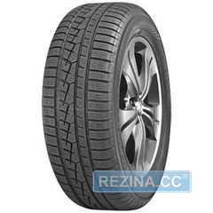 Купить Зимняя шина YOKOHAMA W.Drive V902 A 205/60R15 91H