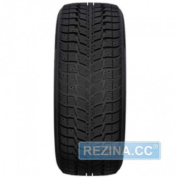 Купить Зимняя шина FEDERAL Himalaya WS2 205/70R15 100T (Под шип)