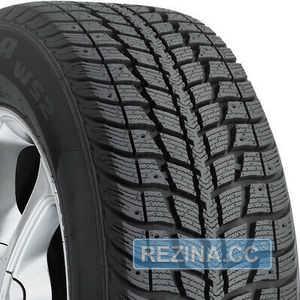 Купить Зимняя шина FEDERAL Himalaya WS2 185/60R14 82T (Под шип)