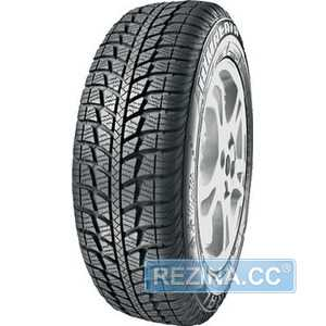 Купить Зимняя шина FEDERAL Himalaya WS1 195/60R15 88H