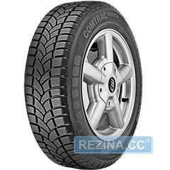 Купить Зимняя шина VREDESTEIN Comtrac Winter 205/70R15C 106R