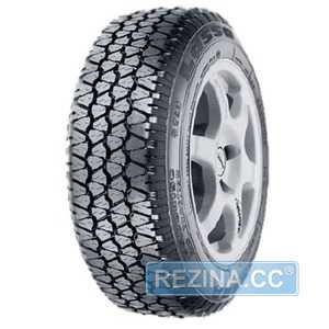 Купить Зимняя шина LASSA Wintus 195/75R16C 107Q