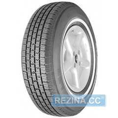 Купить Всесезонная шина HERCULES MRX Plus IV 205/75R15 97S