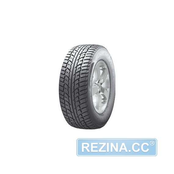 Зимняя шина KUMHO I Zen RV KC16 - rezina.cc