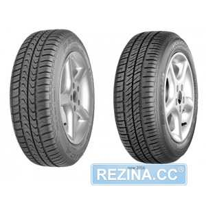 Купить Летняя шина DEBICA Passio 2 185/65R14 82T